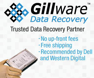 sd card recovery service here
