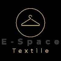 E-Space Textile